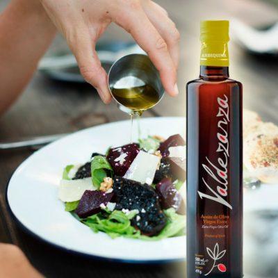 aceites-valdezarza-en-tus-ensaladas_arbequina_1
