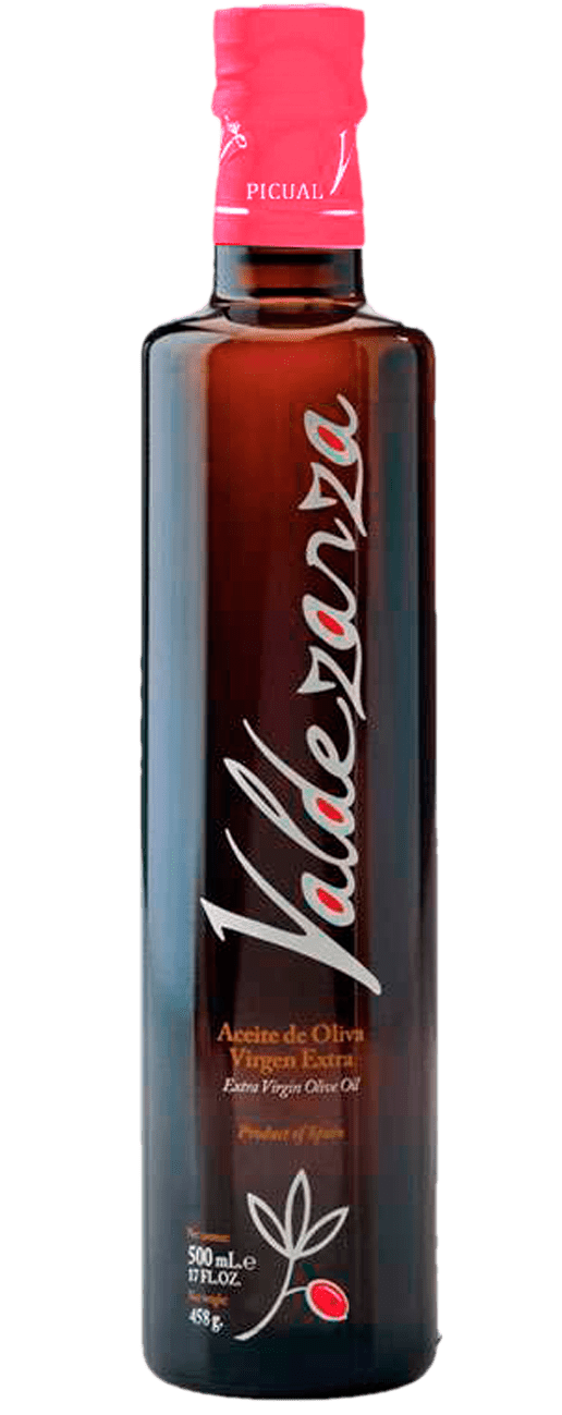 picual-aceite-de-oliva-virgen-extra-valdezarza