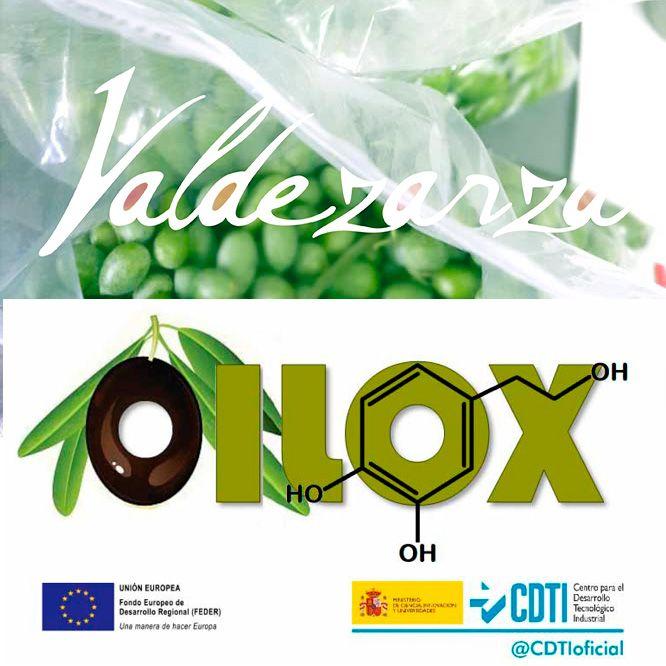 proyecto-oilox-de-valdezarza