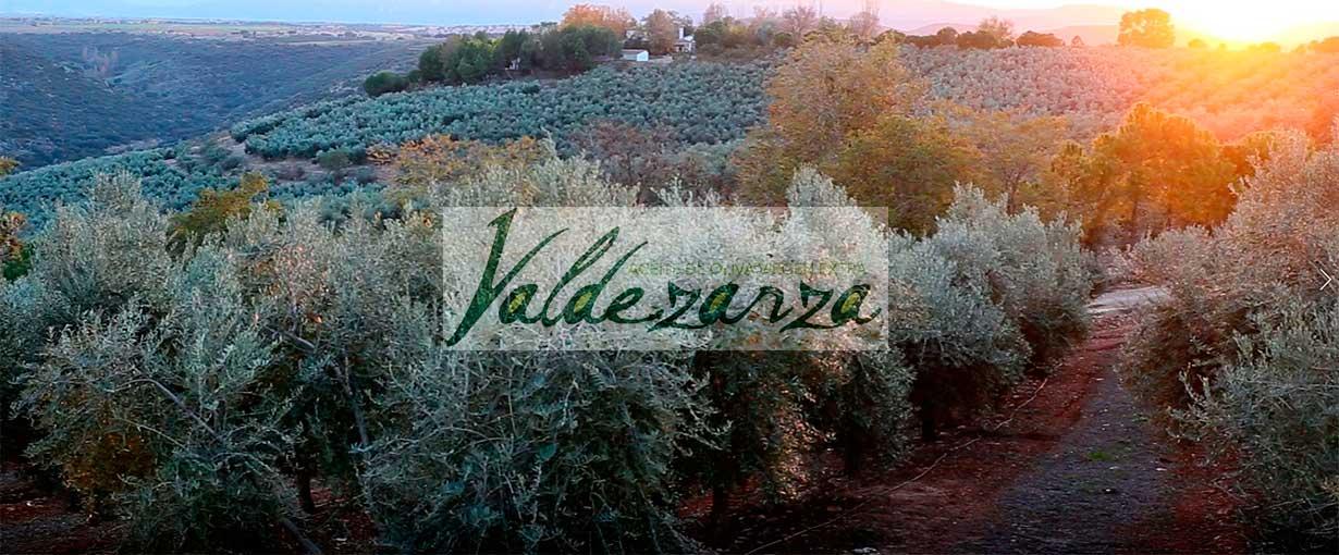 aceites-valdezarza-y-el-medioambiente
