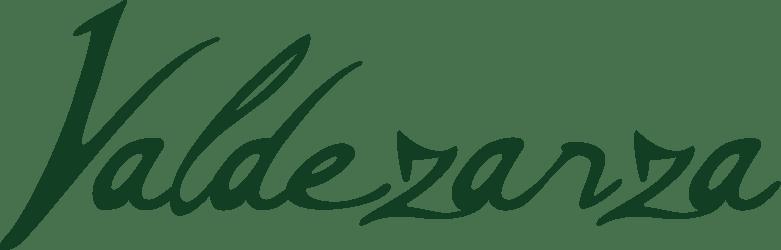 Aceites Valdezarza - Aceite de Oliva Virgen Extra