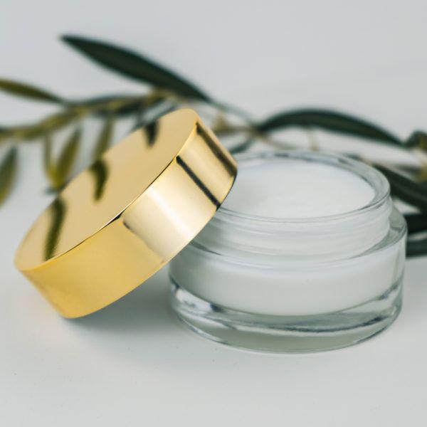 Cosméticos-valdezarza-anti-wrinkle-facial-cream-crema-facial-antiarrugas-5
